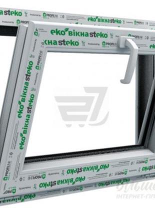 Вікна двері Стеко СУПЕР ЦІНА