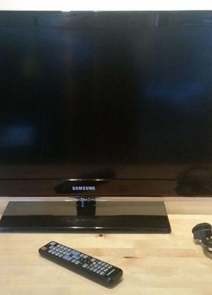 Телевізор Samsung Full HD 32 дюйма