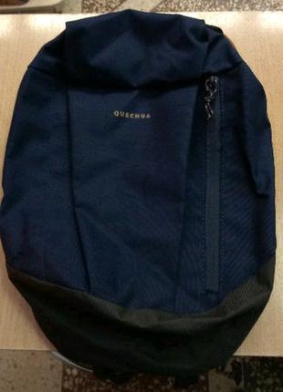 Рюкзак Quechua 10L прогулочный