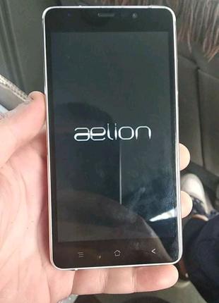 Мобильный телефон Blackview A8 Max