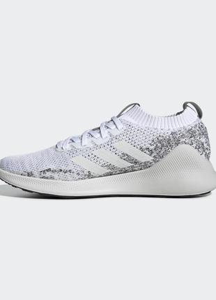 Adidas pure bounce мужские кроссовки