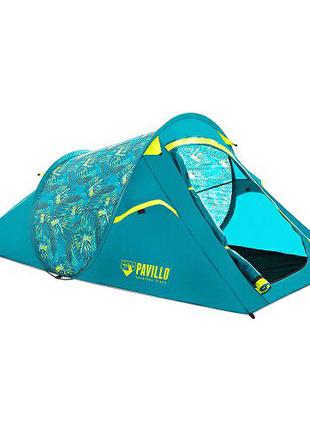 Палатка Bestway Coolrock