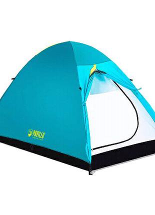 Палатка Bestway Activebase