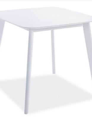Стол Sigma