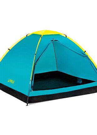 Палатка Bestway