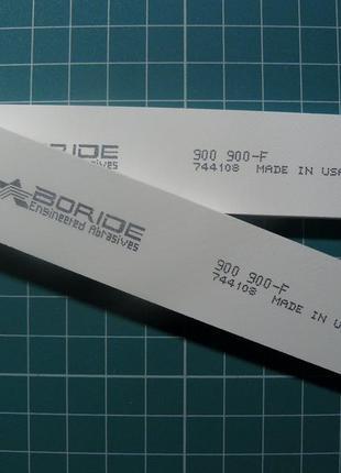 Точильный камень Boride 900-F для точилок типа Арех.