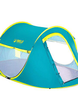 Палатка Bestway CoolMount