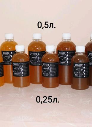 Liquide Ліквіди риболовні, корм, прикормка, підгодовування