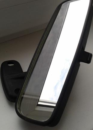 Зеркало заднього виду ЗАЗ 968М