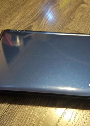 Ноутбук Acer Aspire One ZG5