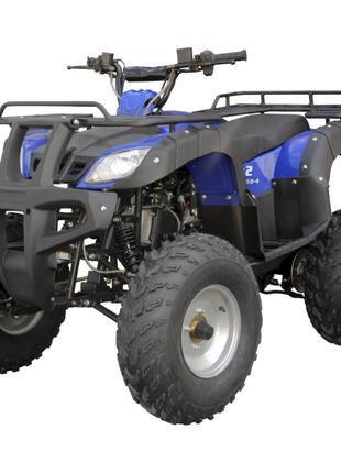 Новые квадроциклы Spark SP 150-4 КПП с автомат. Доставка!