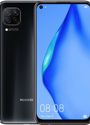 Huawei 128gb
