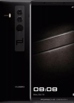 Huawei 256gb