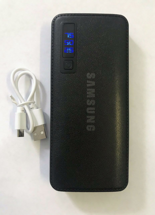 Power Bank SAMSUNG 40000mAh