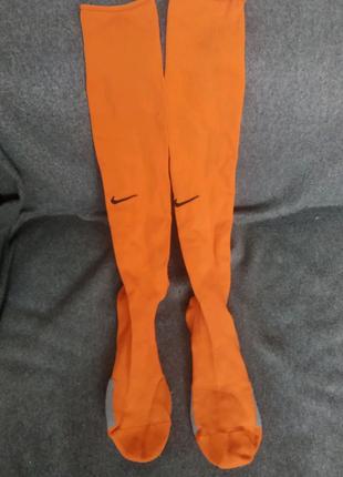 Гетри Nike
