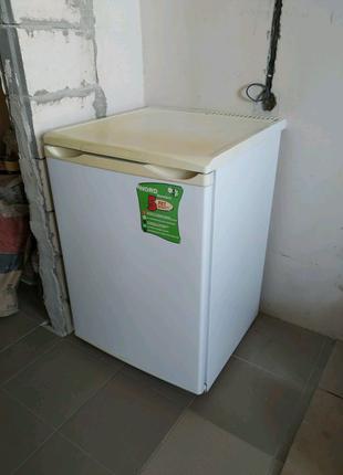холодильник 85 см