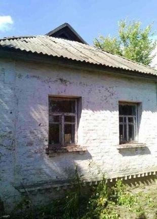 Дом с земельным участком с Новый Белоус