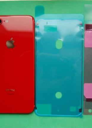 Корпус для Apple iPhone 8 Plus