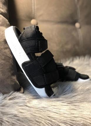 Женские сандали  adilette sandal.