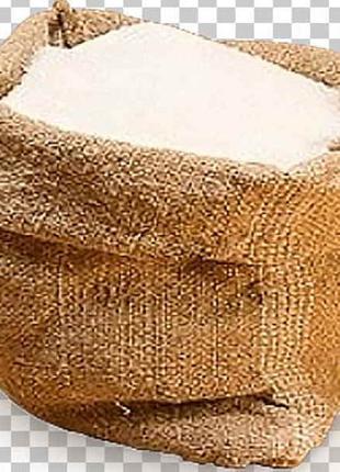 Соль пищевая кухонная помол № 3 мешки по 10 кг.