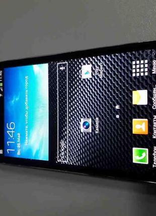 Смартфон Samsung Galaxy S4 mini Duos GT-I9192