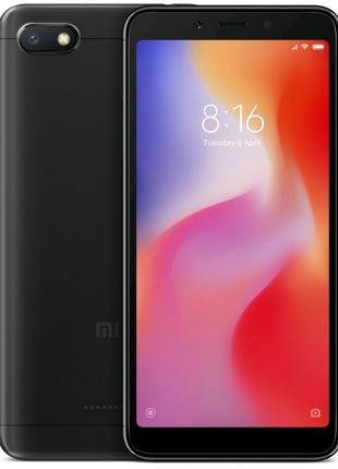 Срочно! Xiaomi redmi 6a