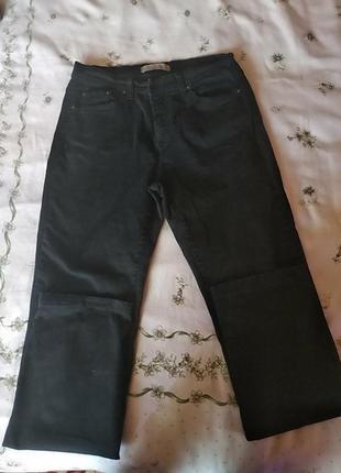 Фірмені італійські джинси
