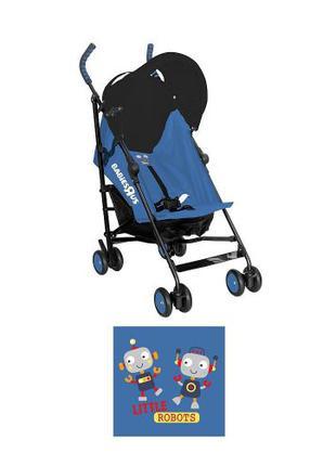 Детская коляска-трость Babies R Us