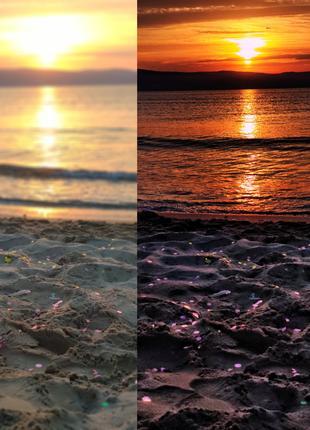 Обрабатываю фотографии быстро и качественно
