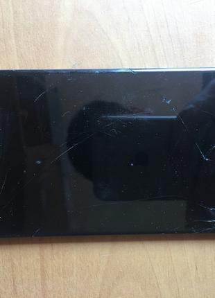 Дисплей, экран iPhone 6S Plus под переклейку стекла