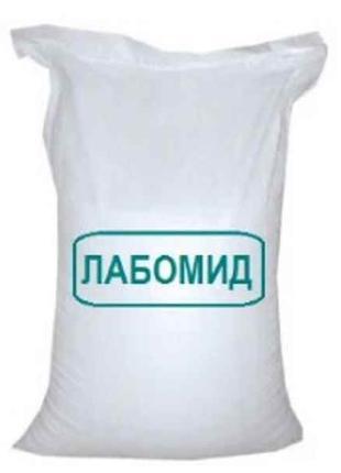 Лабомид 203, М в мешках по 25 кг