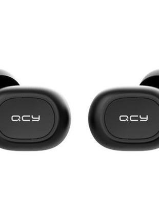 Bluetooth наушники QCY T1 Stereo Earphones