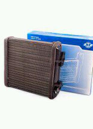 Радиатор отопителя Ваз 2105 АТ 1050-005RA