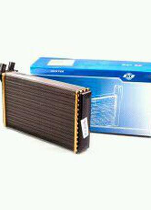 Радиатор отопителя Ваз 2110 АТ 1050-010RA
