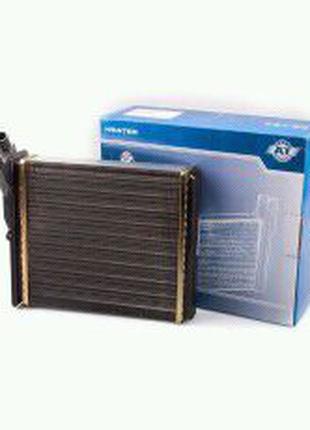 Радиатор отопителя Ваз 2123 АТ 1060-023RA