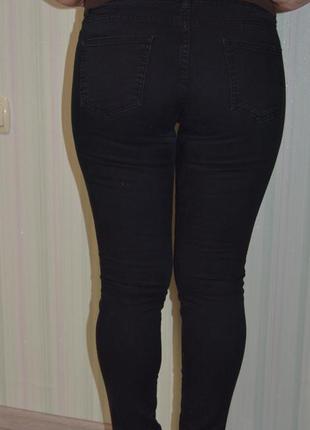 Джинсы, брюки, штаны, джинсы