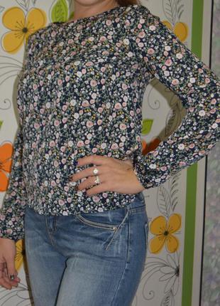 Блуза, рубашка, кофта reserved