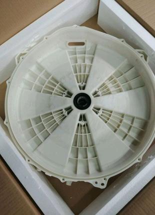 Полубак стиральной машины LG. Оригинал