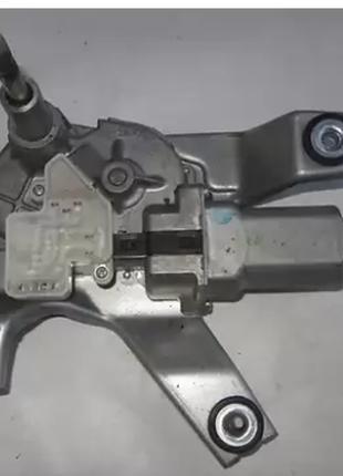 Моторчик стеклоочистителя  Dodge Caliber