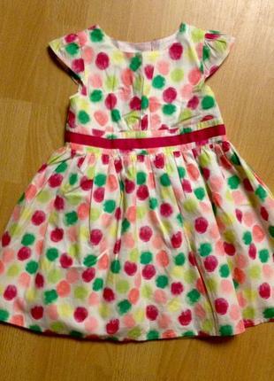 Святкове плаття young dimension