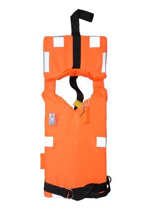 Спасательный жилет (Сертификат Solas, ГОСТ, ТУУ)