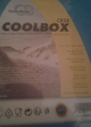 Продаю сумку холодильник