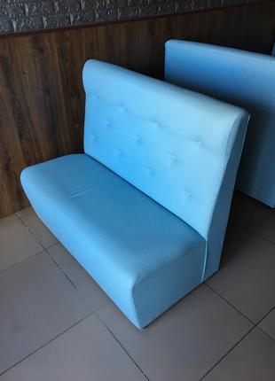 Мебель для кафе,кофейн,бургерной