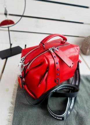 👜 женская сумка натуральная кожа👜