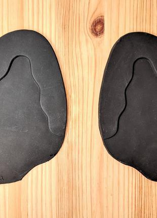 Подошва для скальных туфель (Mad Rock)