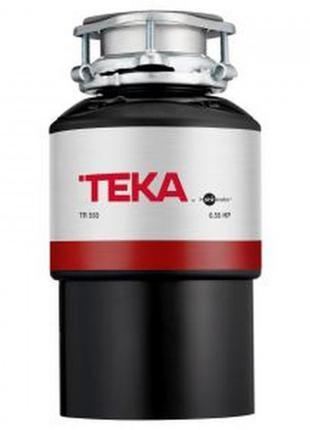 Измельчитель пищевых отходов Teka TR 750 (115890014)