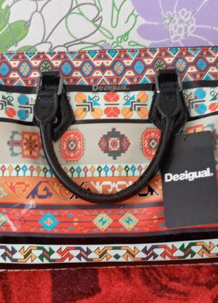 Брендовые женские сумки