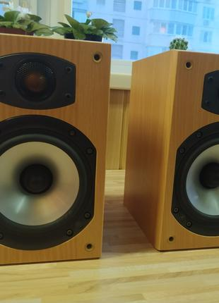 Полочники Monitor Audio Bronze B1