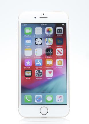 Apple iPhone 6 16GB  Gold Neverlock (00224)