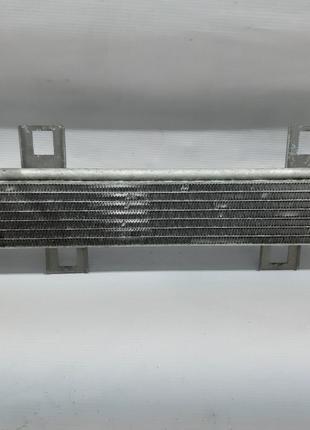 Радиатор масляный Dodge Dart '16 52014972AC